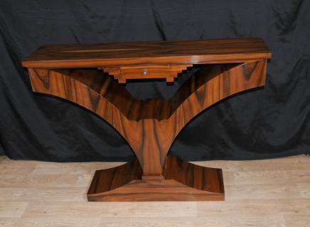 Art Deco Table | Canonburyantiques's Blog | Page 7