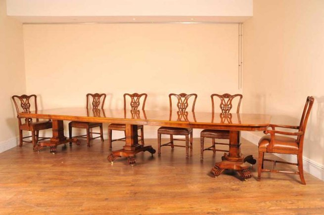 14-ft-walnut-regency-3-ped-dining-table-bullock-base-tables-1257790832-product-13.jpg