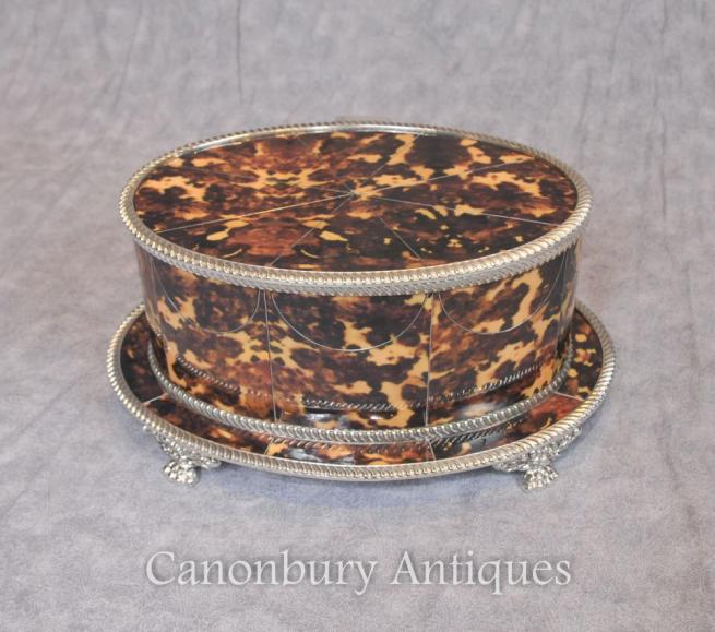 sheffield-silver-plate-oval-box-jewellery-case-faux-tortoiseshell